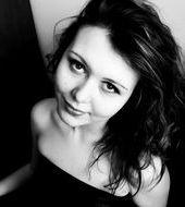 Katarzyna Karp - Poznań, Wiek 20. Dołącz tak samo jakKatarzyna do najlepszych hostess, modelek i fotomodelek w Polsce