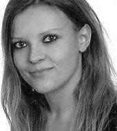 Katarzyna Landowska - Bytom, Wiek 27. Dołącz tak samo jakKatarzyna do najlepszych hostess, modelek i fotomodelek w Polsce