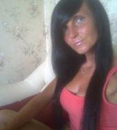 Katarzyna Brzyska - Dąbrowa Górnicza, Wiek 35. Dołącz tak samo jakKatarzyna do najlepszych hostess, modelek i fotomodelek w Polsce