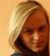 Katarzyna Topolewska - Toruń, Wiek 22. Dołącz tak samo jakKatarzyna do najlepszych hostess, modelek i fotomodelek w Polsce