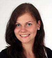 Katarzyna Zych - Dąbrowa Górnicza, Wiek 23. Dołącz tak samo jakKatarzyna do najlepszych hostess, modelek i fotomodelek w Polsce