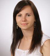 Katarzyna Skórska - Kielce, Wiek 29. Dołącz tak samo jakKatarzyna do najlepszych hostess, modelek i fotomodelek w Polsce