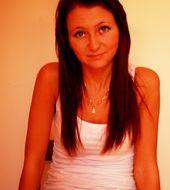 Katarzyna Godlewska - Radom, Wiek 27. Dołącz tak samo jakKatarzyna do najlepszych hostess, modelek i fotomodelek w Polsce