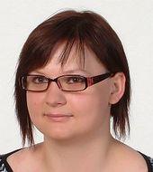 Katarzyna Kot - Żary, Wiek 27. Dołącz tak samo jakKatarzyna do najlepszych hostess, modelek i fotomodelek w Polsce