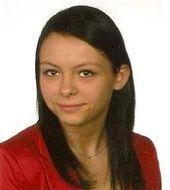 Katarzyna Podsiadło - Częstochowa, Wiek 25. Dołącz tak samo jakKatarzyna do najlepszych hostess, modelek i fotomodelek w Polsce