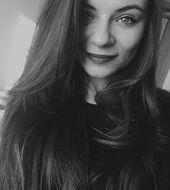 Katarzyna Sobczyl - Kraków, Wiek 21. Dołącz tak samo jakKatarzyna do najlepszych hostess, modelek i fotomodelek w Polsce