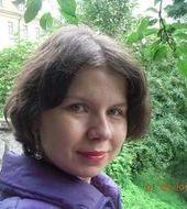 Katarzyna Bucholc - Warszawa, Wiek 30. Dołącz tak samo jakKatarzyna do najlepszych hostess, modelek i fotomodelek w Polsce