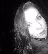 Katarzyna Brzostek - wszystkie miasta, Wiek 27. Dołącz tak samo jakKatarzyna do najlepszych hostess, modelek i fotomodelek w Polsce