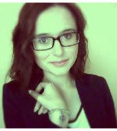Katarzyna Bugajska - Kielce, Wiek 21. Dołącz tak samo jakKatarzyna do najlepszych hostess, modelek i fotomodelek w Polsce