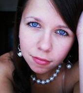 Katarzyna Czarnecka - Chełmno, Wiek 24. Dołącz tak samo jakKatarzyna do najlepszych hostess, modelek i fotomodelek w Polsce