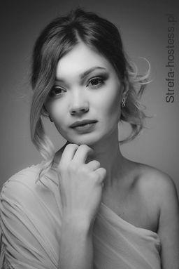 -Katerina