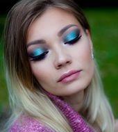 Katerina Dyszliuk - Warszawa, Wiek 25. Dołącz tak samo jakKaterina do najlepszych hostess, modelek i fotomodelek w Polsce