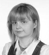 Katarzyna  - Lublin, Wiek 26. Dołącz tak samo jakKatarzyna do najlepszych hostess, modelek i fotomodelek w Polsce