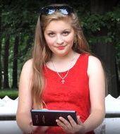 Katarzyna Dziura - Rzeszów, Wiek 21. Dołącz tak samo jakKatarzyna do najlepszych hostess, modelek i fotomodelek w Polsce