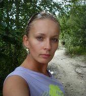 Katarzyna  - Jaworzno, Wiek 32. Dołącz tak samo jakKatarzyna do najlepszych hostess, modelek i fotomodelek w Polsce