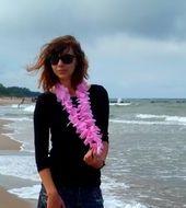 Katarzyna Juszczak - Wrocław, Wiek 24. Dołącz tak samo jakKatarzyna do najlepszych hostess, modelek i fotomodelek w Polsce