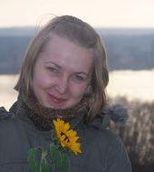 Katarzyna  - Warszawa, Wiek 31. Dołącz tak samo jakKatarzyna do najlepszych hostess, modelek i fotomodelek w Polsce
