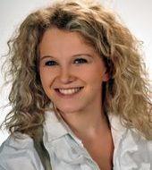 Katarzyna Kowalska - Częstochowa, Wiek 29. Dołącz tak samo jakKatarzyna do najlepszych hostess, modelek i fotomodelek w Polsce
