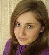 Kasia:):)  - Olsztyn, Wiek 28. Dołącz tak samo jakKasia:):) do najlepszych hostess, modelek i fotomodelek w Polsce
