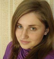 Kasia:):)