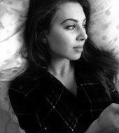 Katarzyna Maruszak - Koszalin, Wiek 18. Dołącz tak samo jakKatarzyna do najlepszych hostess, modelek i fotomodelek w Polsce
