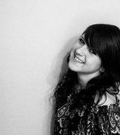 Katarzyna Kopeć - Czechowice-Dziedzice, Wiek 23. Dołącz tak samo jakKatarzyna do najlepszych hostess, modelek i fotomodelek w Polsce