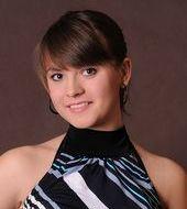 Katarzyna Orłowska - Legionowo, Wiek 24. Dołącz tak samo jakKatarzyna do najlepszych hostess, modelek i fotomodelek w Polsce