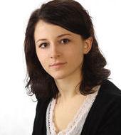 Katarzyna Marzec - Kielce, Wiek 29. Dołącz tak samo jakKatarzyna do najlepszych hostess, modelek i fotomodelek w Polsce
