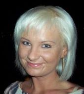 Katarzyna Podsiadło - Toruń, Wiek 32. Dołącz tak samo jakKatarzyna do najlepszych hostess, modelek i fotomodelek w Polsce