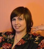 Kasia Płoneczka - Żory, Wiek 27. Dołącz tak samo jakKasia do najlepszych hostess, modelek i fotomodelek w Polsce