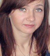 Katarzyna Rozwadowska - Mińsk Mazowiecki, Wiek 25. Dołącz tak samo jakKatarzyna do najlepszych hostess, modelek i fotomodelek w Polsce