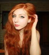 Katarzyna Hekiert - Bytom, Wiek 22. Dołącz tak samo jakKatarzyna do najlepszych hostess, modelek i fotomodelek w Polsce