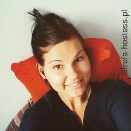 -Katarzyna