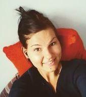 Katarzyna Rutkowska - Łódź, Wiek 22. Dołącz tak samo jakKatarzyna do najlepszych hostess, modelek i fotomodelek w Polsce