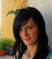 Kasia Surdyk - Poznań, Wiek 27. Dołącz tak samo jakKasia do najlepszych hostess, modelek i fotomodelek w Polsce