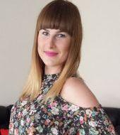 Katarzyna Warzyńska - Piaseczno, Wiek 28. Dołącz tak samo jakKatarzyna do najlepszych hostess, modelek i fotomodelek w Polsce