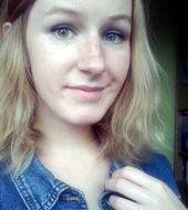 Katarzyna Woźniakowska - Kraków, Wiek 21. Dołącz tak samo jakKatarzyna do najlepszych hostess, modelek i fotomodelek w Polsce
