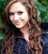 Kasia Kowalska - Leszno, Wiek 26. Dołącz tak samo jakKasia do najlepszych hostess, modelek i fotomodelek w Polsce
