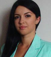 Katarzyna Chodorek - Kraków, Wiek 25. Dołącz tak samo jakKatarzyna do najlepszych hostess, modelek i fotomodelek w Polsce