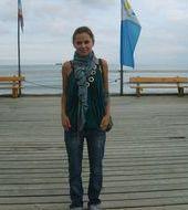Katarzyna Gąsiorek - Zielona Góra, Wiek 28. Dołącz tak samo jakKatarzyna do najlepszych hostess, modelek i fotomodelek w Polsce