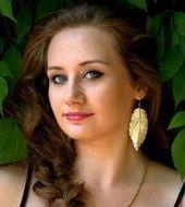 Katarzyna Kowalik - Łódź, Wiek 29. Dołącz tak samo jakKatarzyna do najlepszych hostess, modelek i fotomodelek w Polsce