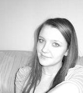 Katarzyna Kotwicka - Dzierżoniów, Wiek 22. Dołącz tak samo jakKatarzyna do najlepszych hostess, modelek i fotomodelek w Polsce