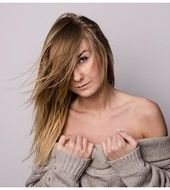 Katarzyna Sikorska - Poznań, Wiek 26. Dołącz tak samo jakKatarzyna do najlepszych hostess, modelek i fotomodelek w Polsce