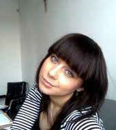 Katarzyna Szałacka - Chełm, Wiek 29. Dołącz tak samo jakKatarzyna do najlepszych hostess, modelek i fotomodelek w Polsce