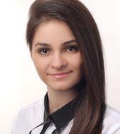 Katarzyna Drozd - Rzeszów, Wiek 26. Dołącz tak samo jakKatarzyna do najlepszych hostess, modelek i fotomodelek w Polsce
