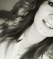 Kasia Tomczak - Gostynin, Wiek 21. Dołącz tak samo jakKasia do najlepszych hostess, modelek i fotomodelek w Polsce