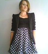 Katarzyna Swies - Grybów, Wiek 27. Dołącz tak samo jakKatarzyna do najlepszych hostess, modelek i fotomodelek w Polsce