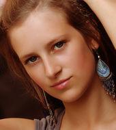 Katarzyna Górny - Bielsko-Biała, Wiek 23. Dołącz tak samo jakKatarzyna do najlepszych hostess, modelek i fotomodelek w Polsce