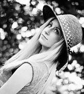 Katarzyna Czaplicka - Olsztyn, Wiek 24. Dołącz tak samo jakKatarzyna do najlepszych hostess, modelek i fotomodelek w Polsce
