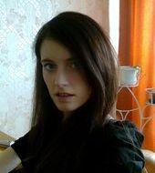 Katarzyna Nazwisko - Białystok, Wiek 26. Dołącz tak samo jakKatarzyna do najlepszych hostess, modelek i fotomodelek w Polsce